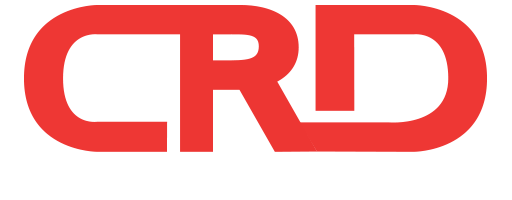 Camera Repair Direct - logo